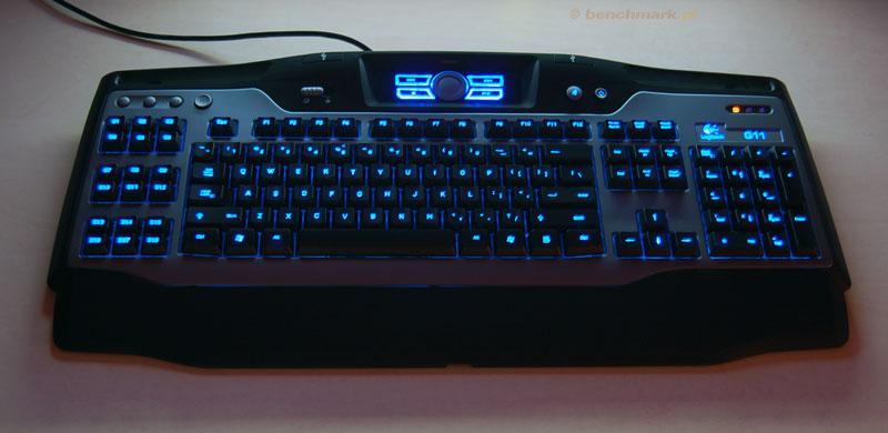 Key boards Img-2